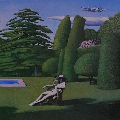 https://www.davidinshaw.net/paintings/1971_Julie_Coulson_Sunbathing.jpg