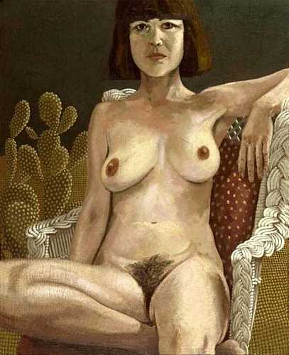 https://www.davidinshaw.net/paintings/1984_Fiona_James_and_Cactus.jpg