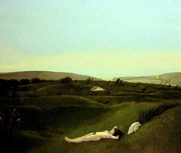 https://www.davidinshaw.net/paintings/1984_Wiltshire_Landscape.jpg