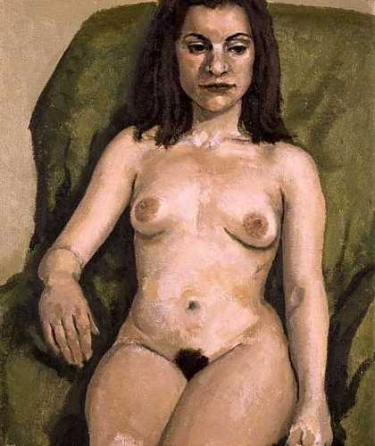 https://www.davidinshaw.net/paintings/2006_Victoria_Nude.jpg